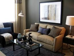 crate and barrel living room living room contemporary with modern area rug gray walls
