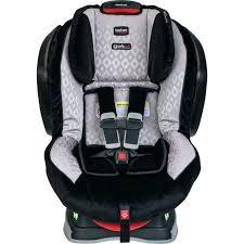 car seat britax advocate cs car seat convertible seats baby vs installation medium size boulevard