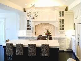 marble bathroom countertops. Marble Countertops Bathroom Unique Granite Holiday Calacatta Gold Kitchen Quartz