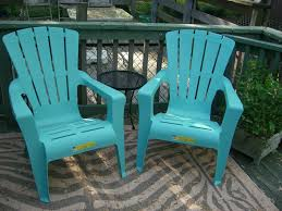 collection painting plastic garden furniture pictures patiofurn collection painting plastic garden furniture pictures patiofurn cheap plastic patio furniture
