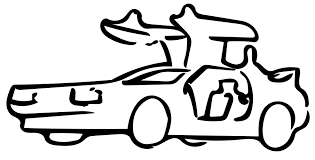 Future car drawing at getdrawings free for personal use future