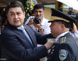 ramon sabillon stock photos and pictures getty images honduran president juan orlando hernandez decorates national police director ramon sabillon in tegucigalpa during the national