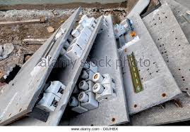 fuse boxes stock photos fuse boxes stock images alamy old fuse boxes stock image