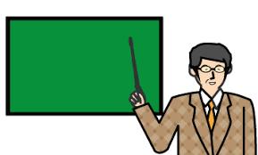 「教える 素材」の画像検索結果
