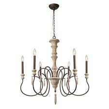 ceiling lights fancy chandelier rooster chandelier candelabra chandelier primitive chandelier from french country chandelier