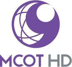 MCOT HD - Wikipedia