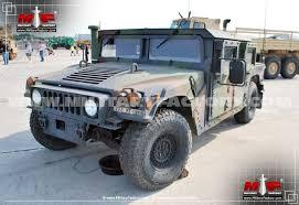hmmwv m1114 uah up armored humvee