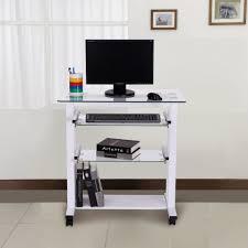 large size of desks stand up workstation nextdesk terra pro mobile standing frame standing desk