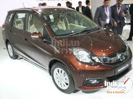 new car launches july 2014New Car Launches in July 2014  Indiandrivescom