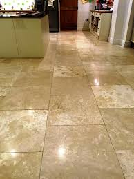 Ceramic Kitchen Floor Tiles Kitchen Floor Tile Cleaner Pretty Best Way To Clean Dirty Ceramic
