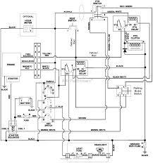 wrg 9867 onan small engine wiring diagram
