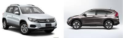 2015 honda cr v white. tiguan vs crv 2015 honda cr v white