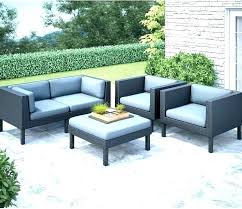 small outdoor patio furniture outdoor table and chairs patio furniture outdoor furniture sets outdoor outdoor bistro