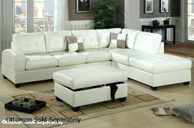 how to clean white leather couches white leather sectional sofa clean white sching leather sofa