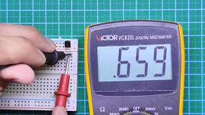 Terimakasih sudah menonton video ini. D965 Transistor Datasheet Data Sheet