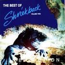 The Best of Shriekback, Vol. 2: Evolution