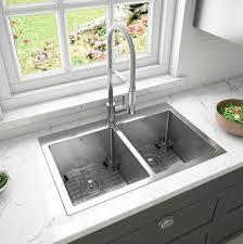 Tag Archived Of Drop In Kitchen Sink For 30 Inch Cabinet Inspiring