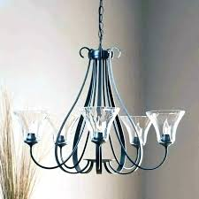 chandelier replacement shades bay chandelier parts chandeliers bay chandelier 3 light lighting replacement shades instructions replacement