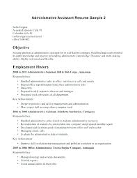Medical Collection Jobs Medical Collection Jobs Cover Letter Sample