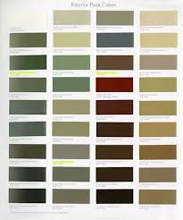 Pin By Caitlin Vandermey On COLORS | Pinterest | Paint Colors, Colonial And  Painting
