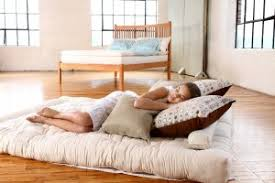organic futon mattress. Plain Organic Kids Organic Futon Mattress For