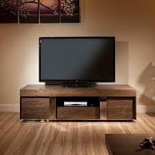 Living Room Cabinets With Doors Tv Stands Best Buy Tv Stands With Cabinet Doors Amusing Tv