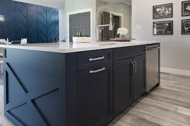 White Kitchen Cabinet Hardware Ideas Best Material For Cabinet Pulls