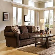 brown furniture living room ideas. Living Room:Living Room Ideas Brown Sofa What Colour Carpet Goes With For 22 Best Furniture I