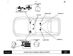 wiring diagrams for kenworth t800 wiring discover your wiring xjs wiring diagram