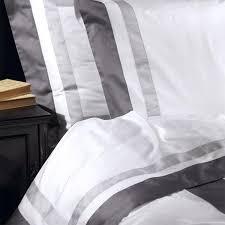Italian Luxury Sheets Egyptian Cotton Sateen 400TC Made in Italy