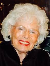 Cathryn Hoovler Obituary (1924 - 2018) - Denver, CO - Denver Post