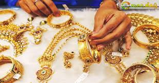 Oman Gold Rate Chart Gold Price In Oman In Omani Rial Omr