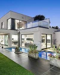 Dream House | Modern house design, Architecture house, House exterior