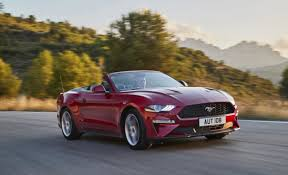 Name, date of birth, address. Ford Mustang Car Insurance Rates 219 Models Learn About Prices Discounts