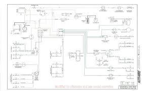 76 mg midget wiring diagram wiring diagram 1976 MG Midget Wiring at 76 Mg Midget Wiring Diagram