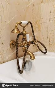 Badezimmer Accessoires Bronze Bad Accessoires Preisvergleich Die