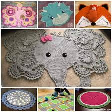 Elephant Rug Crochet Pattern Unique Crochet Elephant Rug Archives Paging Fun Mums