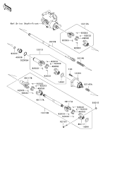 40 kawasaki mule 610 wiring diagram skewred kawasaki mule 610 wiring diagram ka present capture mule