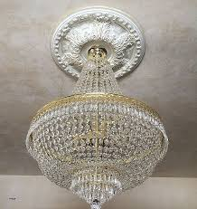 wall mounted chandelier lighting beautiful lighting scenic contemporary ceiling medallions light medallion