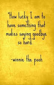Best 25+ Quotes pooh ideas on Pinterest | Winnie the pooh quotes ...