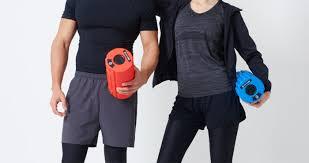 おすすめのフォームローラー8選|首や肩こり、腰痛にも効果的なストレッチグッズを紹介 | LifeStyle Lab