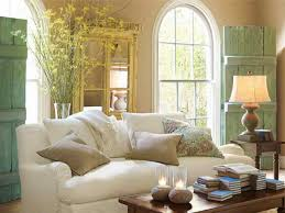 pottery barn living rooms furniture. Rustic Pottery Barn Living Room Furniture Decor Rooms E
