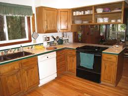 Types Of Kitchen Flooring Pros And Cons Kitchen Espresso And White Kitchen Cabinets Soup Kitchens Nyc
