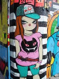 best miss van graffiti art images street artists  graffiti is vandalism not art essay on pedernal 1942 24 sep graffiti vandalism or art essay on pedernal posted at in graffiti vandalism or art essay on