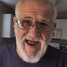Goes Grandpa Angry Grandpa Parksidetraceapartments Angry qFtxB6wFPv