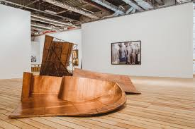 roco furniture china top 10 brands. Roco Furniture China Top 10 Brands. Contemporary Art Furniture. The Exhibition New International, Brands 0