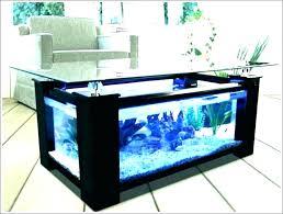 Aquarium furniture design Cabinet Office Collierotaryclub Office Fish Home Decoration Home Office Fish Aquarium Design Ideas