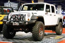 2018 jeep model release. fine model 2018 jeep wrangler scrambler images in jeep model release