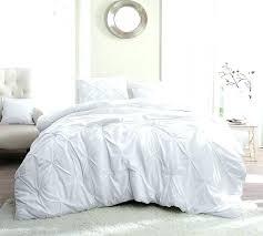 oversized duvet covers fresh light blue duvet cover king and best white comforter sets king size oversized duvet covers