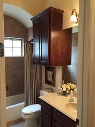 bathroom remodel pictures before and after. Beautiful After Photo By Heather Scott Home U0026 Design And Bathroom Remodel Pictures Before After